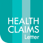 European Health Claims Alliance