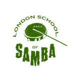 London School of Samba