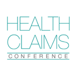 European Health Claims Conference